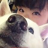 Mami Matsumoto
