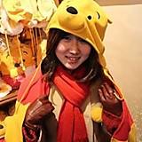 Natsumi Uki