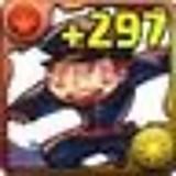 youhey27155976