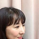 Nishibori Sachiko