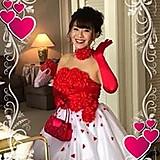 Yoko Nishide