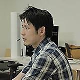 Hiroki Kumamoto