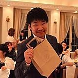 Yasuhito FuI iwara