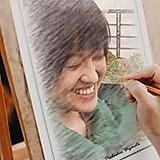 Misato Hoshizaki