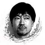 Minoru Kitagawa