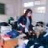 KANNA130903