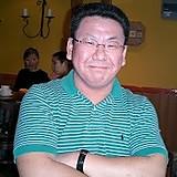 Kiyoshi Hayano