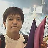 Ken Okubo