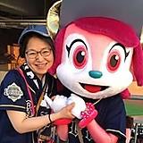 Mayumi Hatano