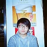 Joy Hsu