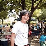 Tadashi Yamamoto