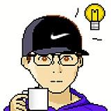 cafeyoichi