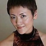 Yuko Asakura