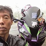 Yutaka Tabata