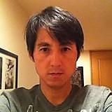 Katsuhiko Itano