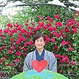 Yoshikuni Yamamoto
