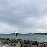 Ryoma___26
