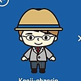 Kenji Seo