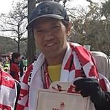 Takashi Hirota