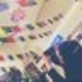 jolie__mer