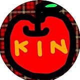 kin-chan🍎