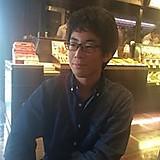 Daiki Sugiyama