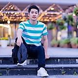 Trần Chí Đông