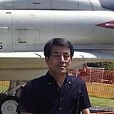 Junji Akazawa