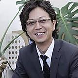 Satoshi Shiokawa