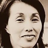 Miyuki Ashnoda