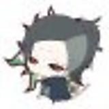 shinshin_dqn