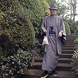 Hiroyoshi Morita