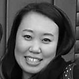 Kaori Noda