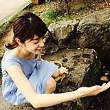 Tomoka Kuroda