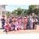 kei_fagooo7129