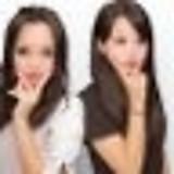 Miku_20043939