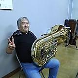 Kenji Shinohara