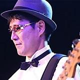 Tomohiro Otofuji