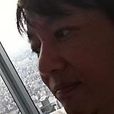 Mamoru Yasui