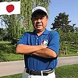 Tsuji Hiromasa