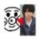 tamachanman_317