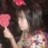 yumeepome_520
