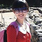 Yunyi Wang