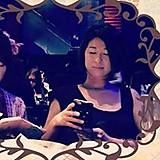Mayumi Oshima