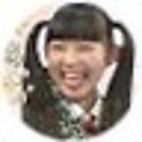 aino_s_k_oO