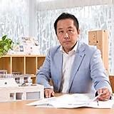 Hiroshi Noguchi