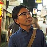 Yusuke Sanuki