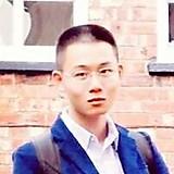 Yuchong Mao