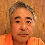 Hidehiko Senda
