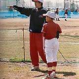 Yoshinori Kakizawa